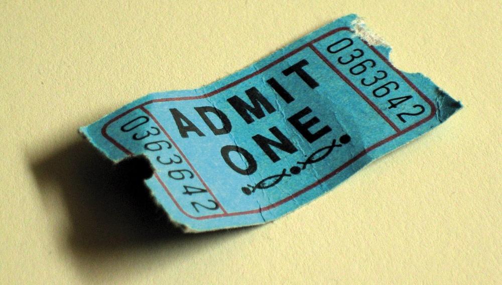 Ξέρουμε τι είδατε το Σαββατοκύριακο: ελληνικό box office 6/10 - 9/10
