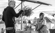 Το teaser του «Roma» του Αλφόνσο Κουαρόν, θα σας πλημμυρίσει ομορφιά