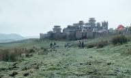 Ψάχνεις για φτηνό σπίτι; Εκτύπωσε το δικό σου Γουίντερφελ από το «Game of Thrones»