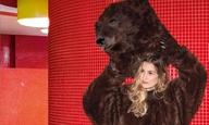 Οι αρκούδες επιστρέφουν στις αφίσες του 69ου Φεστιβάλ Βερολίνου
