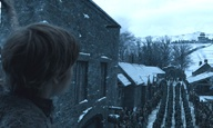 «Game of Thrones», Κύκλος 8, Επεισόδιο 1: Σημειώσεις