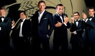 Αυτός είναι ο σκηνοθέτης που θα διαδεχτεί τον Σαμ Μέντες στο «Bond 25»;