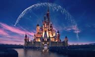 Τι (πικρό) ανακοίνωσε η Disney κι έκανε έξαλλη την κινηματογραφική κοινότητα;