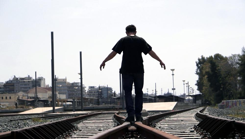 19o Φεστιβάλ Ντοκιμαντέρ Θεσσαλονίκης: Αυτές είναι οι ελληνικές ταινίες του προγράμματος