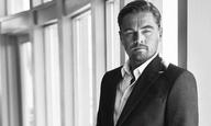 H Warner Bros. θέλει τον Λεονάρντο ΝτιΚάπριο να πρωταγωνιστήσει στην origin ταινία του Τζόκερ
