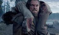 «Μια αληθινή κόλαση»: Κανείς δεν πέρασε καλά στα γυρίσματα του «The Revenant»