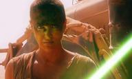 Κι αν ενώναμε τη μυθολογία του «Star Wars» με το σύμπαν του «Mad Max»; Αυτό το βίντεο πρέπει να το δείτε!