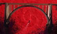 To «Vertigo» του Αλφρεντ Χίτσκοκ, ετοιμάζεται για την video game διασκευή του