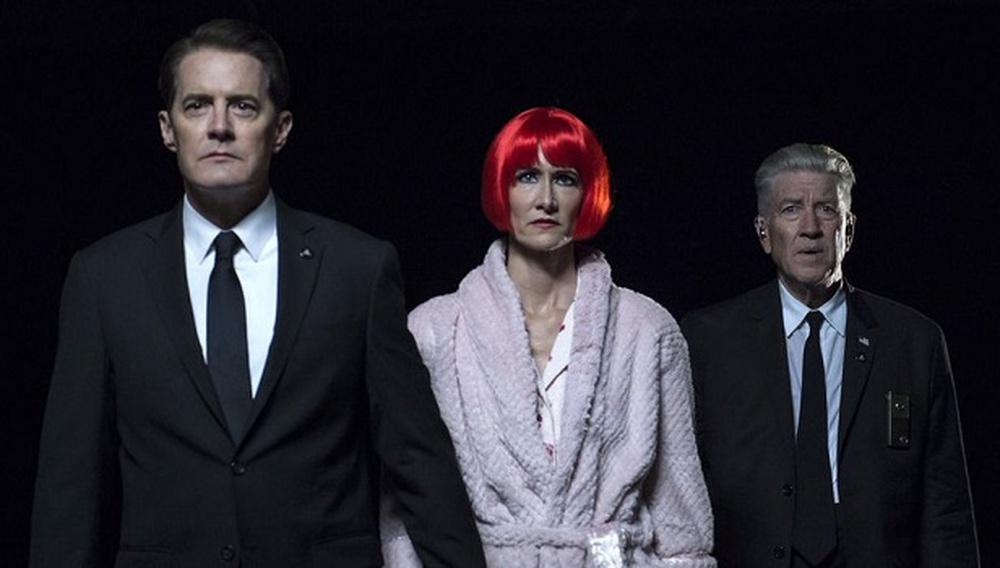 «Twin Peaks»: Το τέλος είναι μόνο η αρχή
