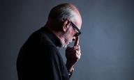 Ο Φιλίπ φαν Λέου ήθελε να κάνει μια ταινία για την ανθρώπινη υπόσταση σε απάνθρωπες συνθήκες