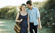 Το Φεστιβάλ του Sundance δηλώνει ερωτευμένο με το «Before Midnight»!