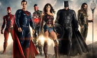 Justice League Unite! Οι πρώτες εντυπώσεις για την ταινία είναι εδώ