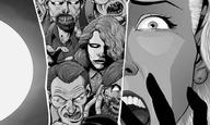 Μεταφορές στο σινεμά τρόμου: Ποιος είναι τελικά ο πραγματικός «Μπαμπούλας»;