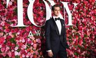 Βραβεία Tony 2018: Από τον Χάρι Πότερ σε μια «άλλη» Αμερική