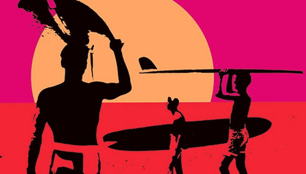 Ταινίες για ένα αξέχαστο καλοκαίρι