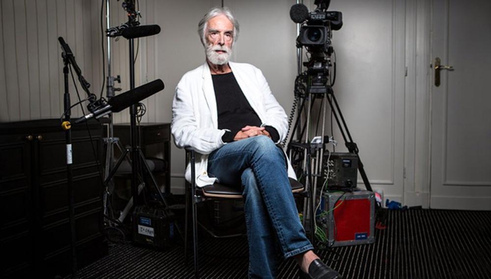 «Kelvin's Book»: Ο Μίκαελ Χάνεκε ετοιμάζει τηλεοπτική σειρά