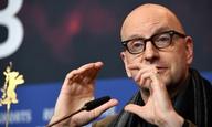 Berlinale 2018: Ο Στίβεν Σόντερμπεργκ εξηγεί αν είναι «Unsane» να γυρίζεις μία ταινία με το κινητό σου
