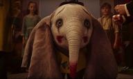 To νέο τρέιλερ του «Dumbo» του Τιμ Μπάρτον χτυπά πάνω στο συναίσθημα