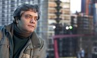 Το Ιράν απαγορεύει στον Μοχάμαντ Ρασούλοφ την έξοδο από τη χώρα