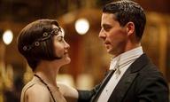 Είναι η τελευταία σεζόν του «Downton Abbey» η καλύτερη της σειράς;