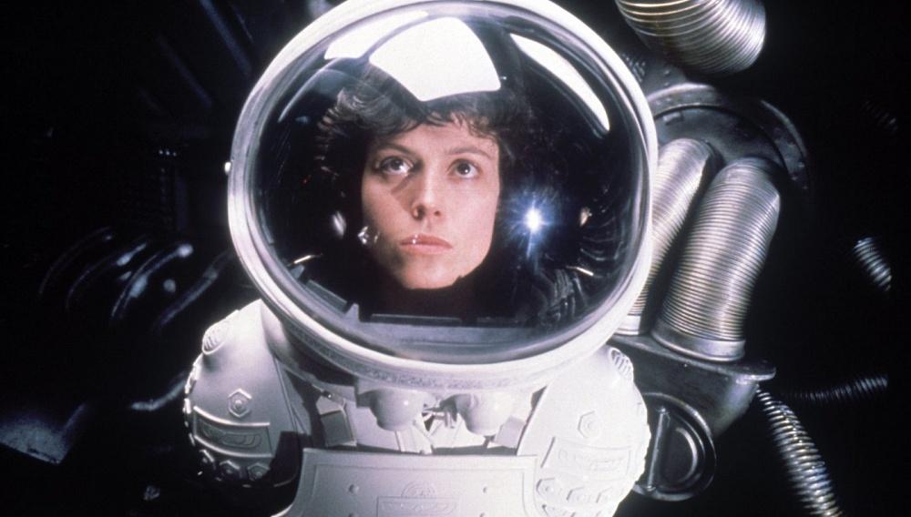 H Σιγκούρνι Γουίβερ θέλει ένα πέμπτο «Alien»