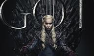 Ολοι για το Θρόνο! 20 αφίσες για όλους τους «μνηστήρες» του τελικού κύκλου του «Game of Thrones»