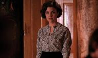 «Twin Peaks» #2 / «Marilyn Monroe and the Kennedys»: Έρωτας, έγκλημα και συνωμοσία