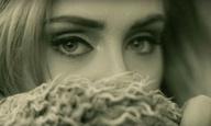 Από τον Τζέιμς Μποντ μέχρι τον Λουκ Σκαϊγουόκερ - όλοι τραγουδούν το «Hello» της Adele