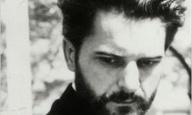 Απεβίωσε στα 85 του ο avant-garde  σκηνοθέτης Αντόλφας Μέκας