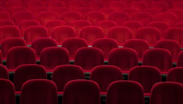 Ανοίγουν οι κινηματογράφοι 12μηνης λειτουργίας από την 1η Ιουλίου