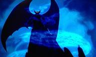 Οχι, δεν είναι αστείο: Η Disney ετοιμάζει τη live action εκδοχή της «Φαντασίας»