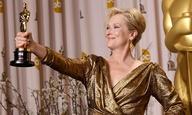 Oscars 2018: 21 trivia αφιερωμένα στις 21 υποψηφιότητες της Μέριλ Στριπ