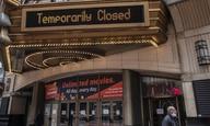 Η Cineworld μια από τις μεγαλύτερες αλυσίδες κινηματογράφων παγκοσμίως, κλείνει μέχρι νεωτέρας