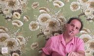 Cine #MένουμεΣπίτι | Ο Αργύρης Παπαδημητρόπουλος προτείνει στο Flix μια ταινία για τις μέρες της καραντίνας