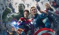 To νέο πόστερ του «Avengers: Age of Ultron» είναι γεμάτο spoilers!