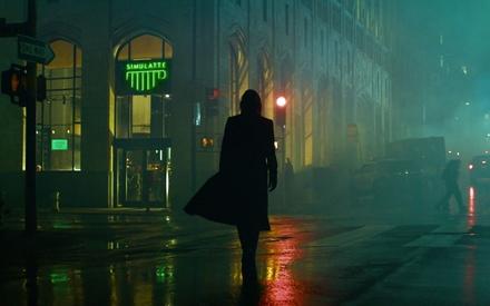 Διάλεξε την δική σου πραγματικότητα. Πρώτες σκηνές από το «Matrix Resurrections»