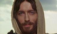 Ολα τα εορταστικά recaps του «Ιησούς από τη Ναζαρέτ» σε ένα ποστ!