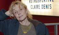 Το 23ο Διεθνές Φεστιβάλ Κινηματογράφου της Αθήνας διοργανώνει πλήρες αφιέρωμα στην Κλερ Ντενί