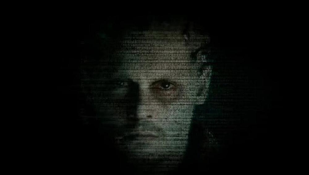 Κι αν το επόμενο βήμα στην ανθρώπινη εξέλιξη, δεν είχε να κάνει με τους ανθρώπους; Πρώτες εικόνες για το «Transcendence»