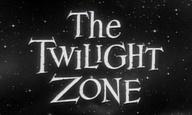Ετοιμαστείτε να ταξιδέψετε σε μια άλλη διάσταση. O Τζόρνταν Πιλ ετοιμάζει την αναβίωση του «Twilight Zone»