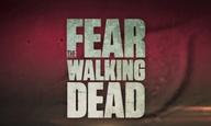 Το «Fear the Walking Dead» υπόσχεται μια «καλή μέρα» στους κατοίκους του Λος Αντζελες