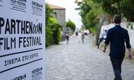 4o Parthenώn Film Festival - Σινεμά στο χωριό
