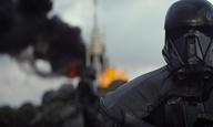 Οι επαναστάτες έχουν τη Δύναμη στο πρώτο τρέιλερ για το «Rogue One: A Star Wars Story»