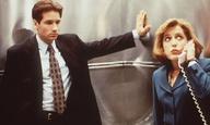Η επιστροφή των «X-Files»: Τι θέλουμε και τι όχι, τι ελπίζουμε, τι φοβόμαστε...