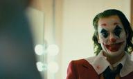 Η Κινηματογραφική Ενωση Βορείου Ελλάδος για το θέμα της καταλληλότητας του «Joker»