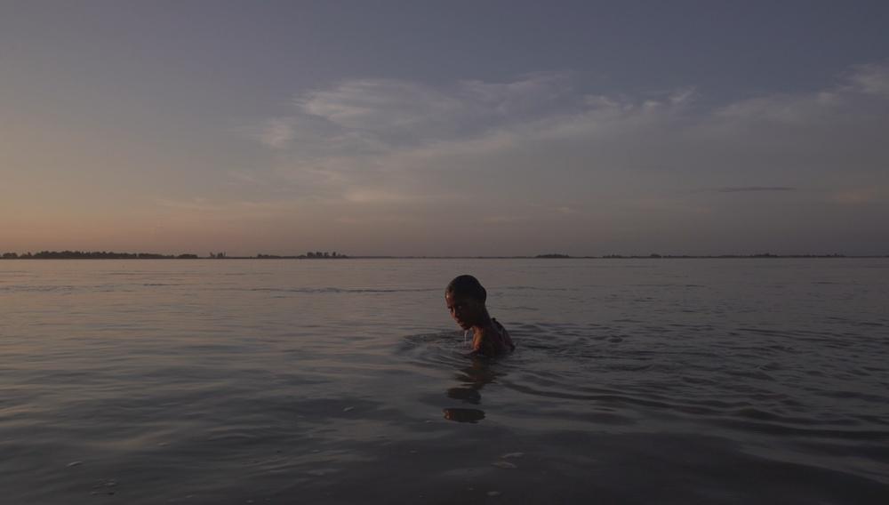 Δυο ελληνικές ταινίες (και δυο συμπαραγωγές) χρηματοδοτούνται από το Eurimages