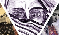 Η Καλαμάτα εντρυφά στην ιστορική μνήμη με αφιέρωμα στη γενοκτονία των Αρμενίων