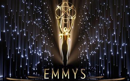 EMMY 2021: Τα πάντα για τις υποψηφιότητες - και για την πρωτιά των HBO και HBO Max