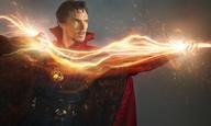 Ο Μπένεντικτ Κάμπερμπατς αναζητά παράλληλες πραγματικότητες στο νέο τρέιλερ του «Doctor Strange»