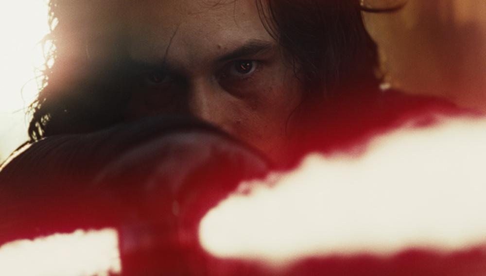 «Star Wars: Skywalker Η Ανοδος» - Ολα όσα δεν γνωρίζατε για τον Κάιλο Ρεν (εκτός αν είστε ορκισμένοι φαν)